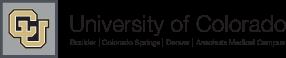 CU - University of Colorado: Boulder | Colorado Springs | Denver | Anschutz Medical Campus